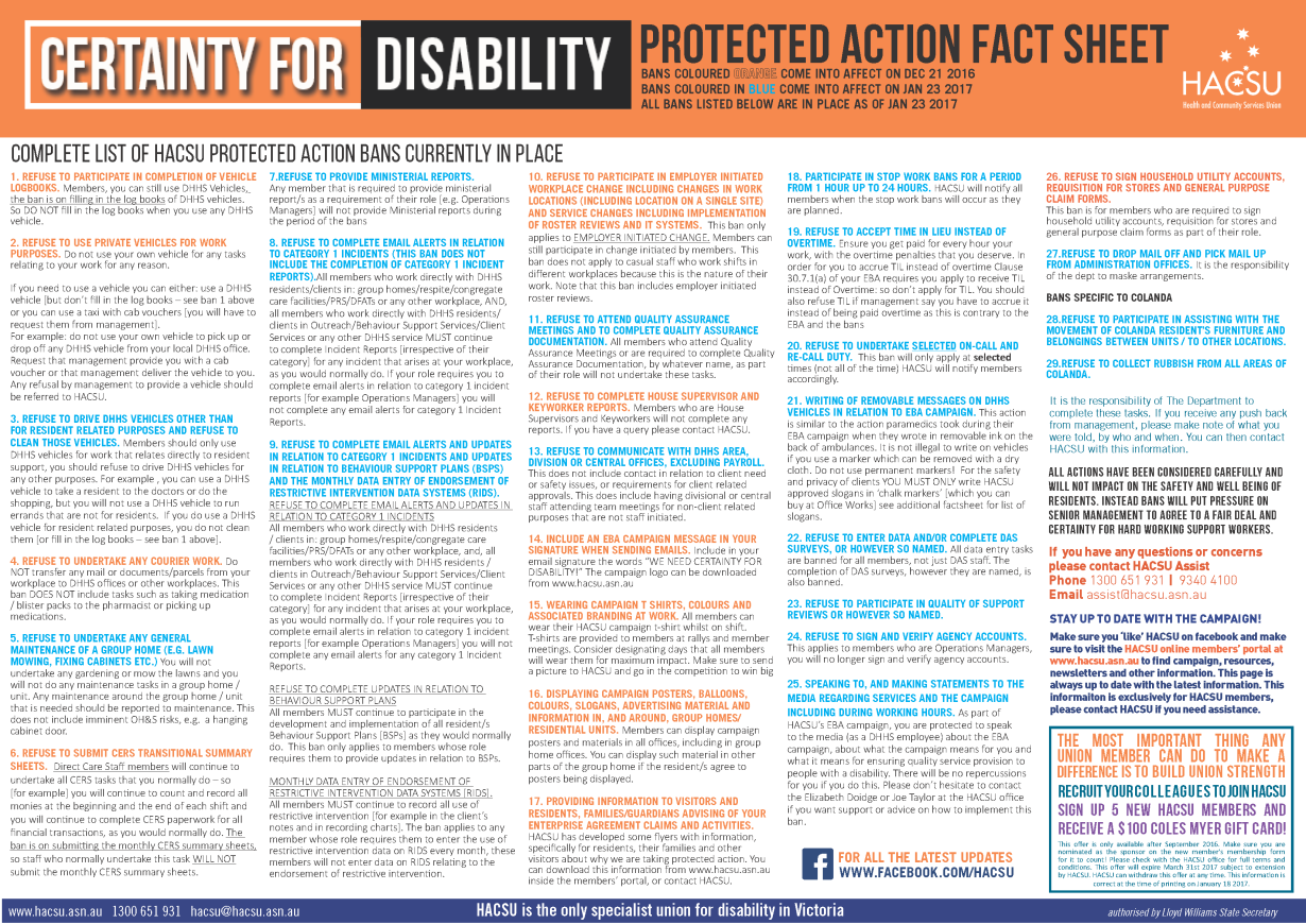 Final_Phase 2 Protected Action Factsheet