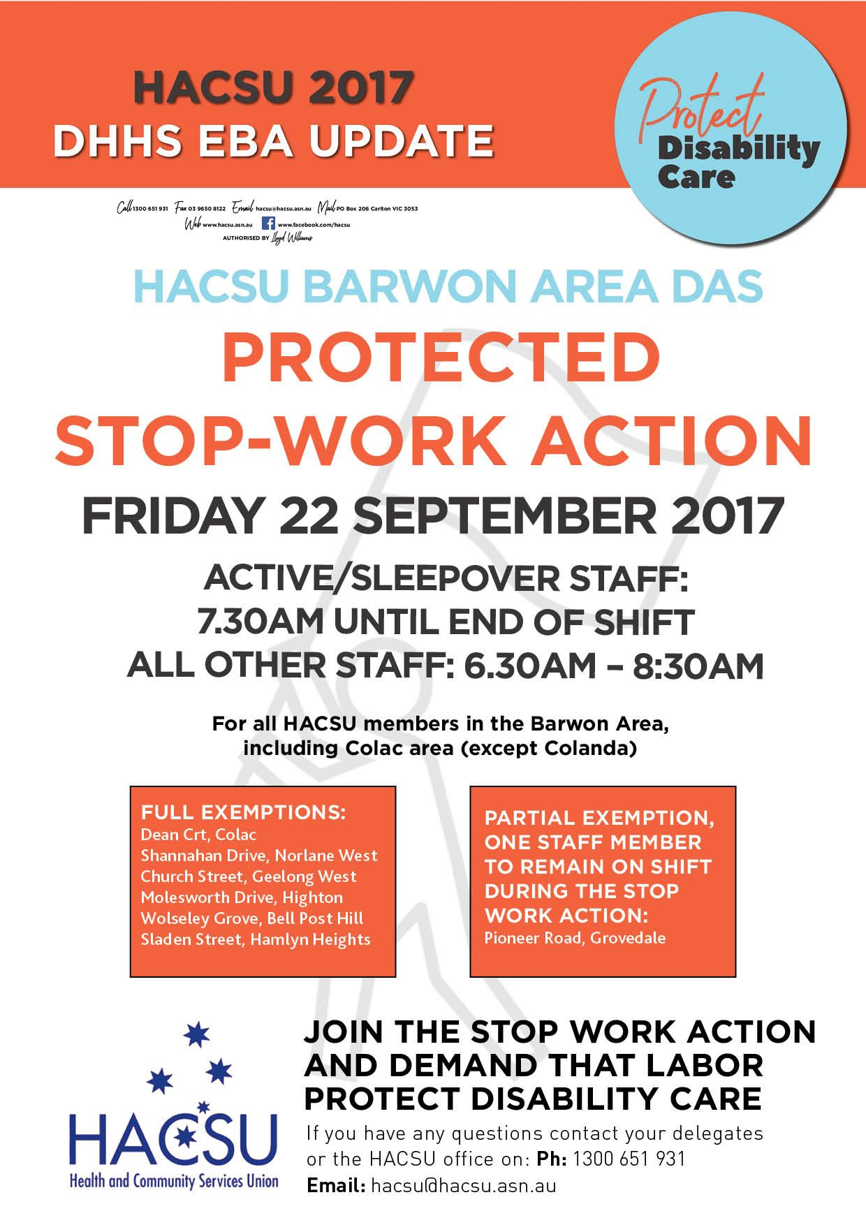 20170920 barwon stop work with exemptions
