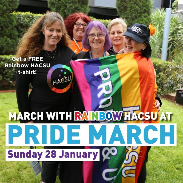 20180108 pride fb graphics2