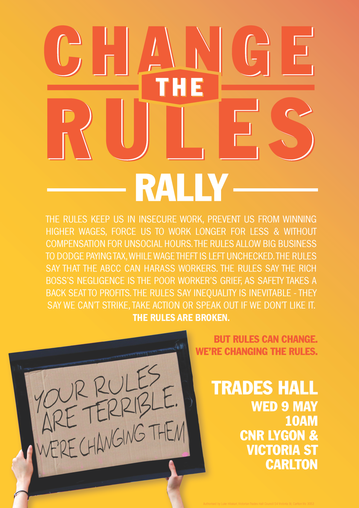 ctr_rally_poster_final