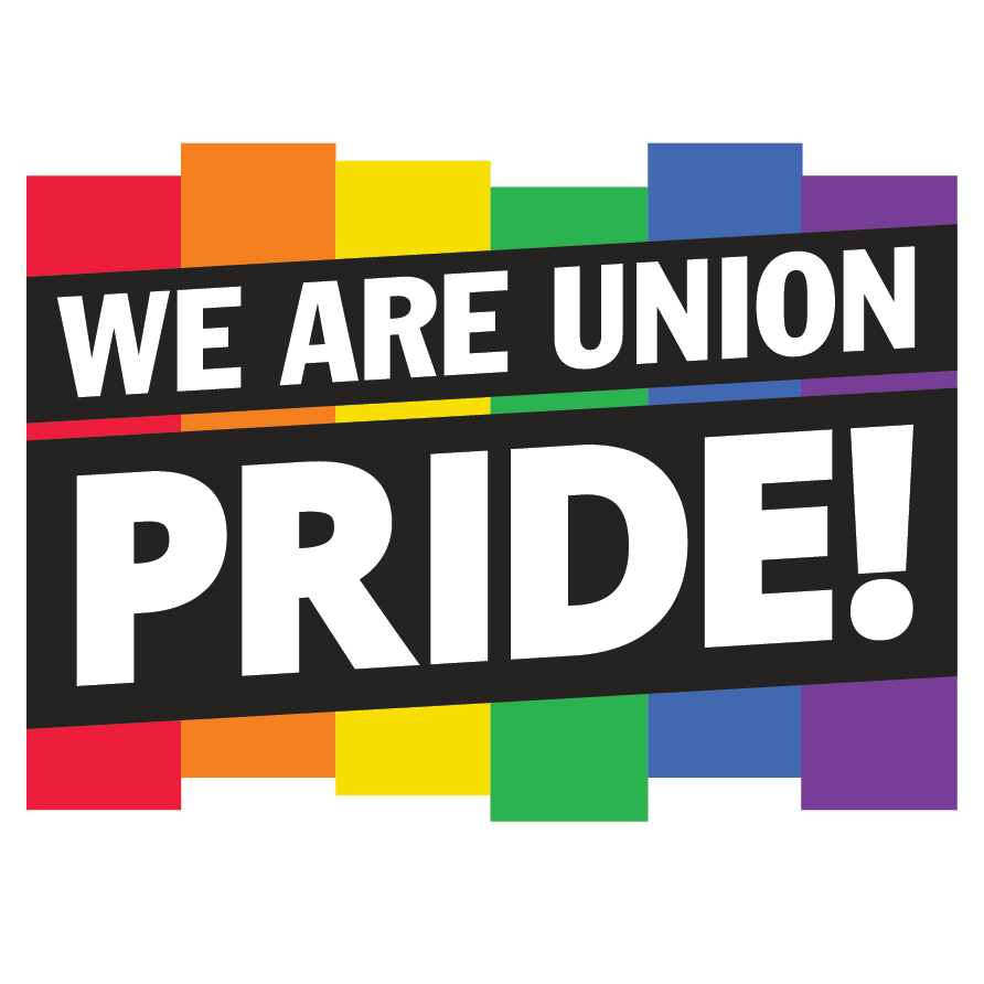 we_are_union_pride