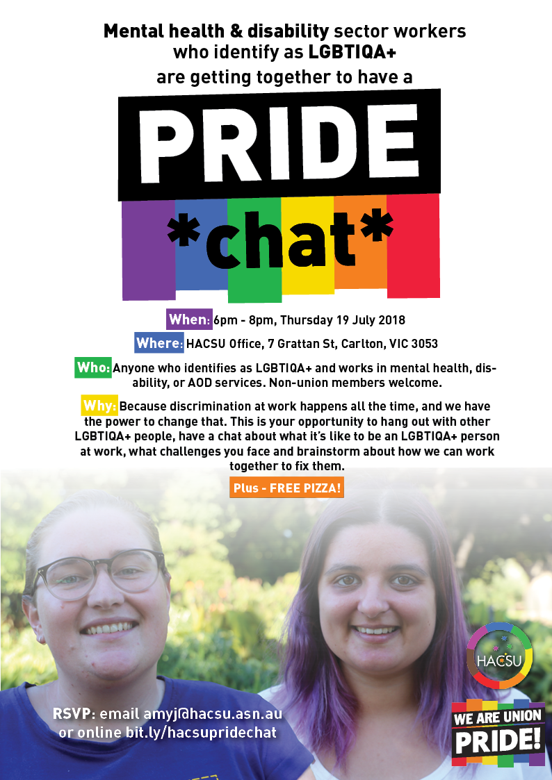 20180619 pride chat flyer