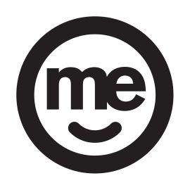 MB_Logo_1080x1080