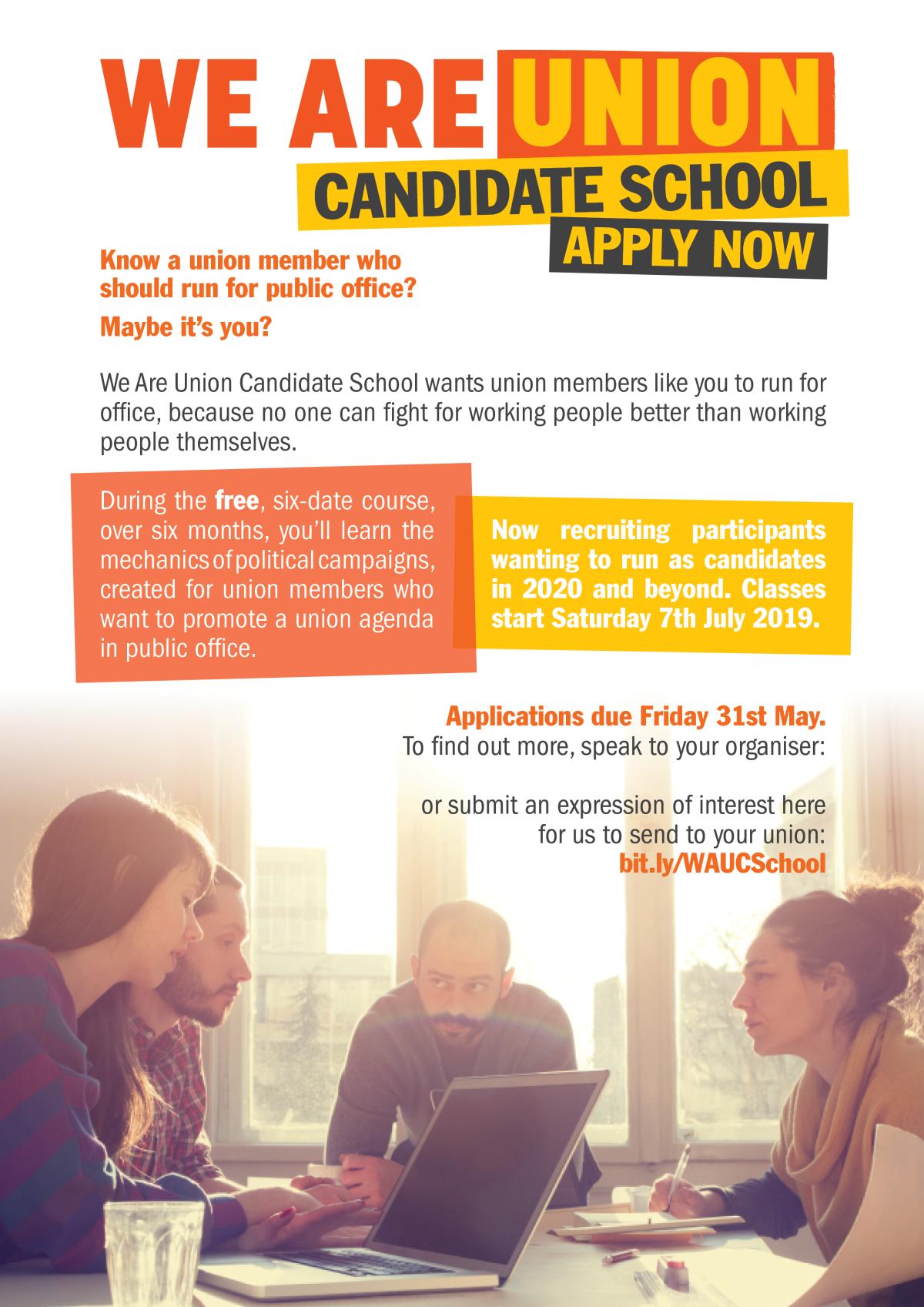 CandidateSchool (1)
