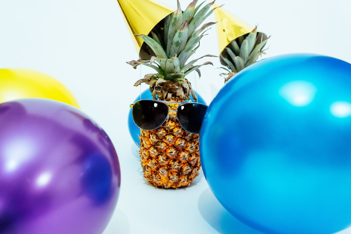balloons-birthday-celebrate-1071879