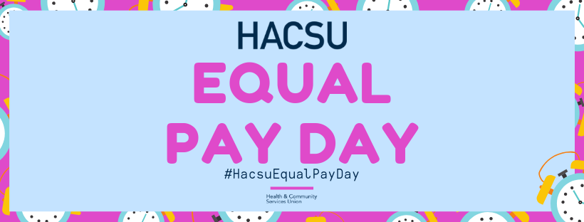 Copy of EQUAL PAY DAY (3)