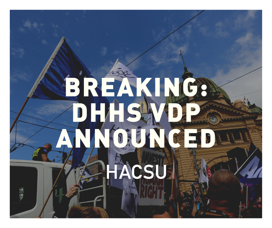 Copy of BREAKING_ DHHS VDPs Announced