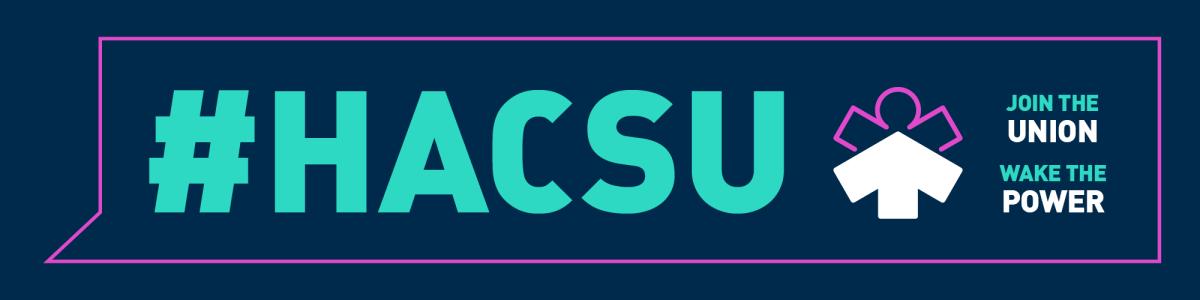HACSU - CAMPAIGN STRIP RGB