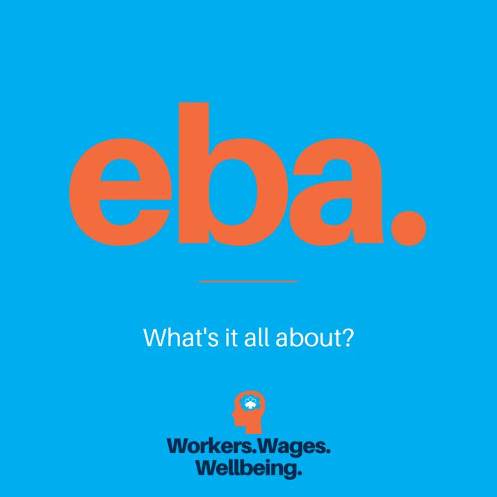 Mental Health EBA Assets (3)