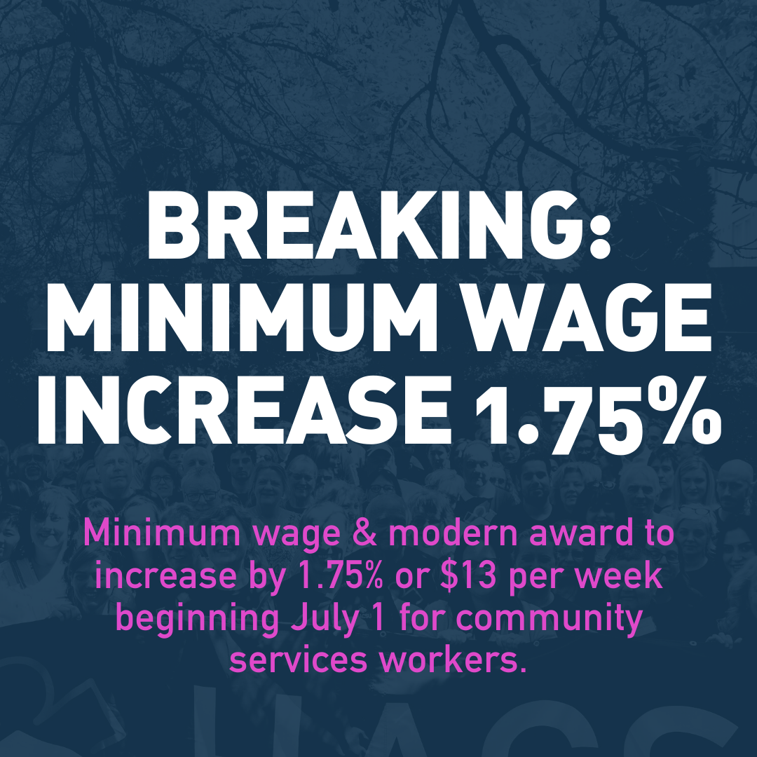 breaking_ minimum wage announcement