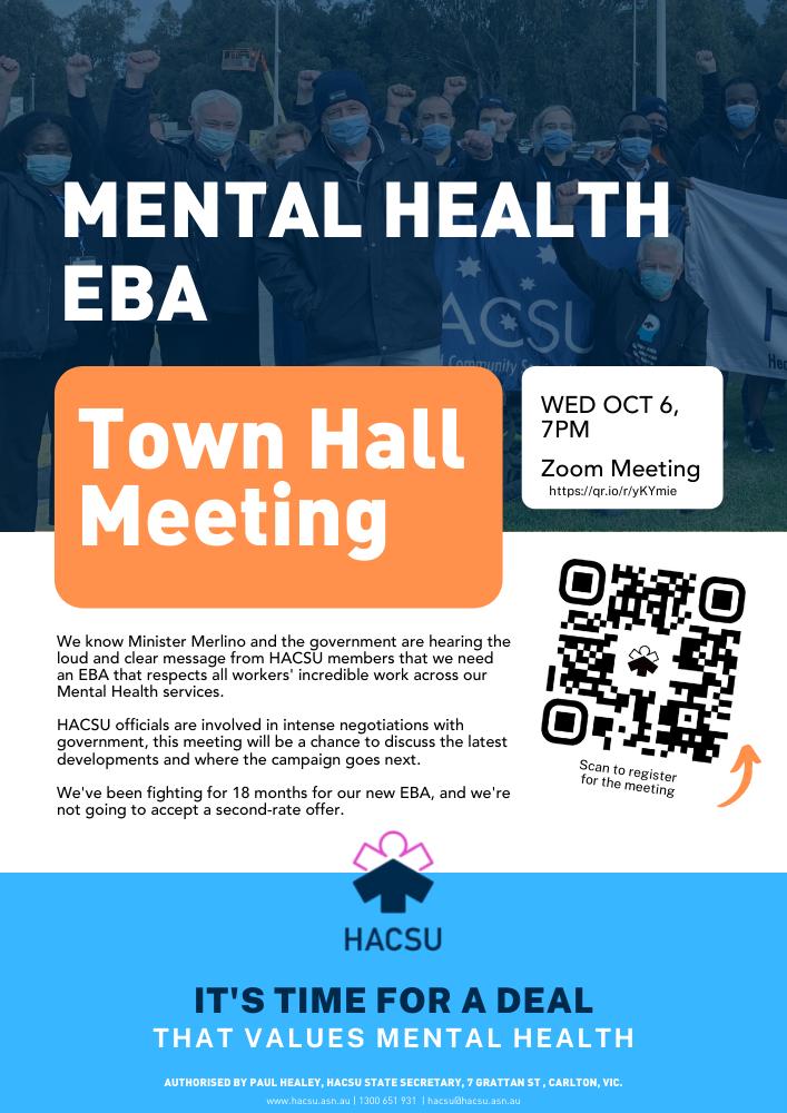 MH-MHEBA-210928-Town Hall