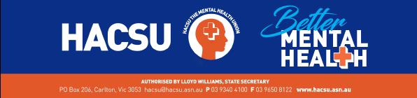 2018 better mental health banner